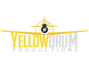 Yellow Drum Productions