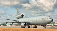 KC-10 - Abbotsford 2012